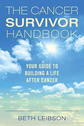 The Cancer Survivor Handbook