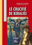 Le Crucifié de Keraliès