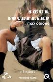 Soeur Fouettard