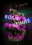 BDSM Illimité