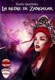 La Reine de Zangalar