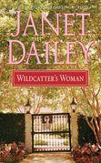 Wildcatter's Woman