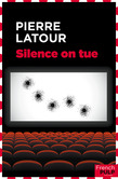 Silence, on tue