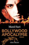 Bollywood apocalypse