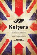 Kelpers. Ni ingleses ni argentinos