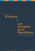 Les Immigrés de la République