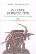 Violence et Révolution