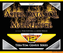 Aster Data SQL and MapReduce