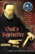 God's Bestseller