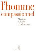 L'homme compassionnel