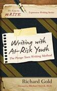Writing with At-Risk Youth: The Pongo Teen Writing Method