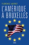 L'Amérique à Bruxelles