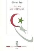 L'Islam mondialisé