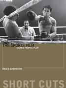 The Sports Film