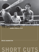 The Sports Film: Games People Play