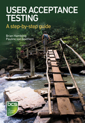 User Acceptance Testing: A step-by-step guide