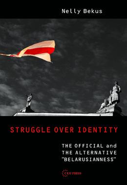 Struggle over Identity