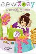 A Tangled Thread