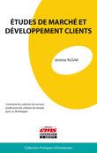 Etudes de marché et développement clients