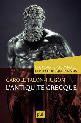L'antiquité grecque