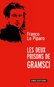 Les deux prisons de Gramsci