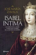 Isabel íntima