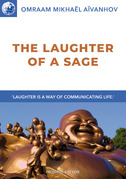 The Laughter of a Sage