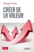 Créer de la valeur
