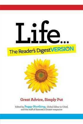 Life...The Reader's Digest Version