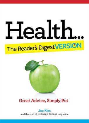 Health: The Reader's Digest Version