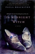 The Midnight Witch