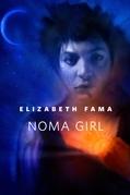 Noma Girl