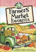 Farmers' Market Favorites
