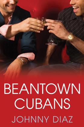 Beantown Cubans