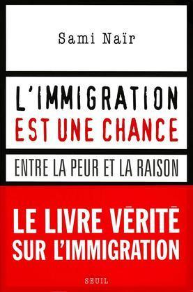 L'immigration est une chance. Entre la peur et la raison