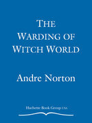 The Warding of Witch World