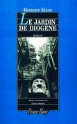 Le Jardin de Diogène