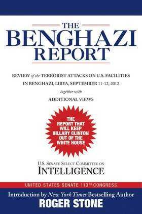 The Benghazi Report