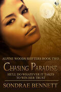 Chasing Paradise