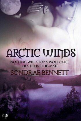 Arctic Winds
