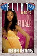 Flint Book 7: