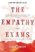 The Empathy Exams