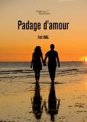 Padage d'amour