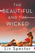The Beautiful and the Wicked