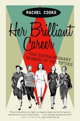 Her Brilliant Career