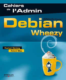 Debian Wheezy