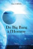Du Big bang à l'Homme