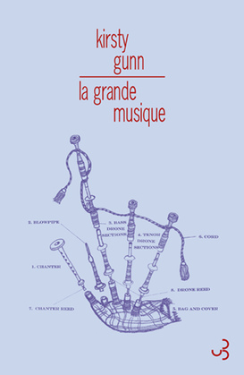 La Grande Musique
