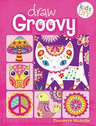 Draw Groovy