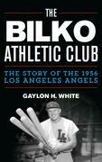 The Bilko Athletic Club